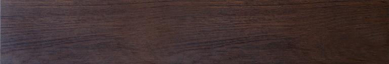 กระเบื้องลายไม้ 15x90 cm รุ่น VHA-07001