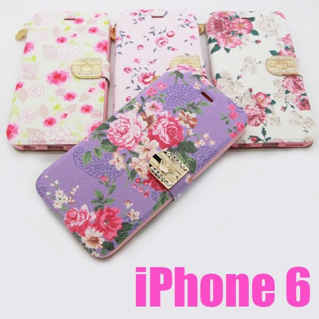 เคส iPhone 6 Cell Phone Case