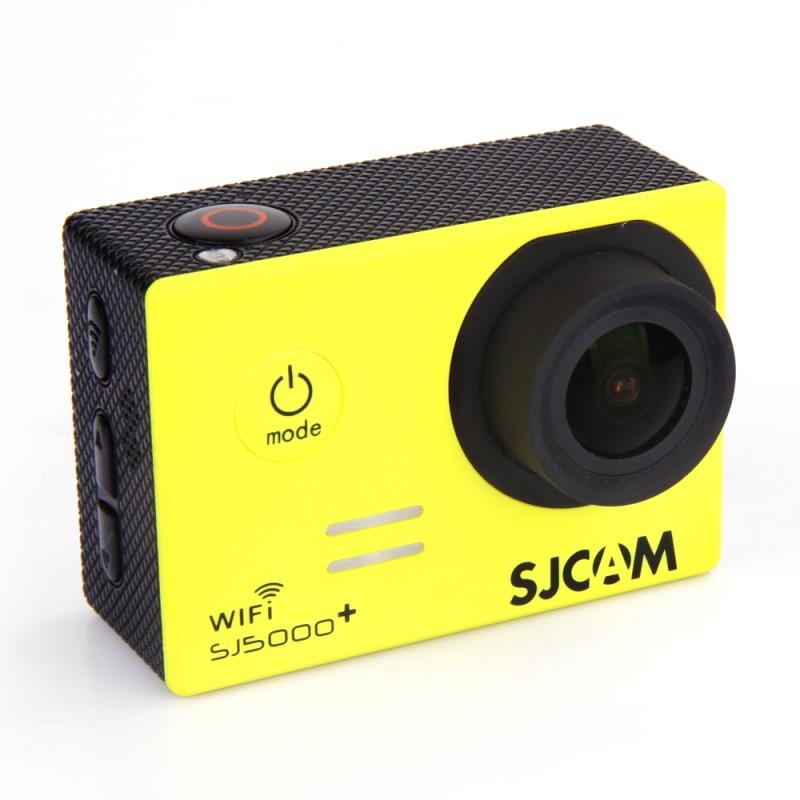 SJCAM SJ5000plus+