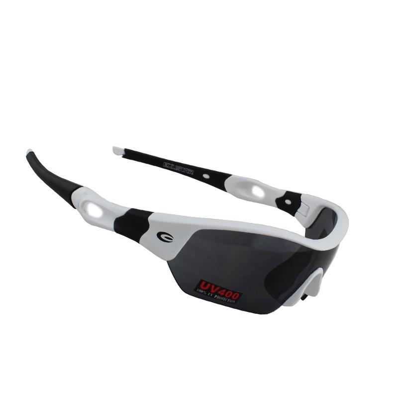 แว่นตาจักรยาน Exustar รุ่น E-CSG09