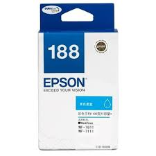 T188290 EPSON