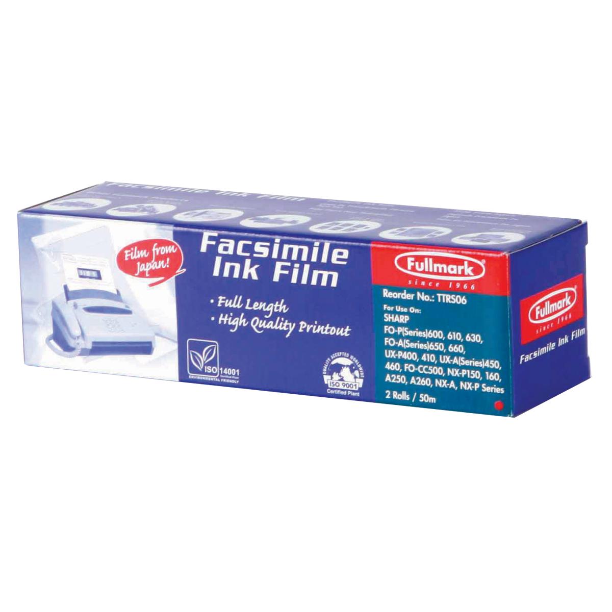 TTRS06-FAXFILM