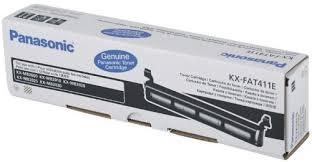 KX-FAT411E