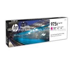 L0S03A HP 975XL MAGENTA