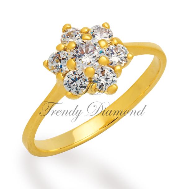 แหวนเพชร พิกุล สีทอง สำเนา สำเนา