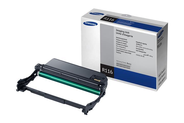 Samsung MLT-R116 ตลับแม่พิมพ์ Original Drum (SV134A)