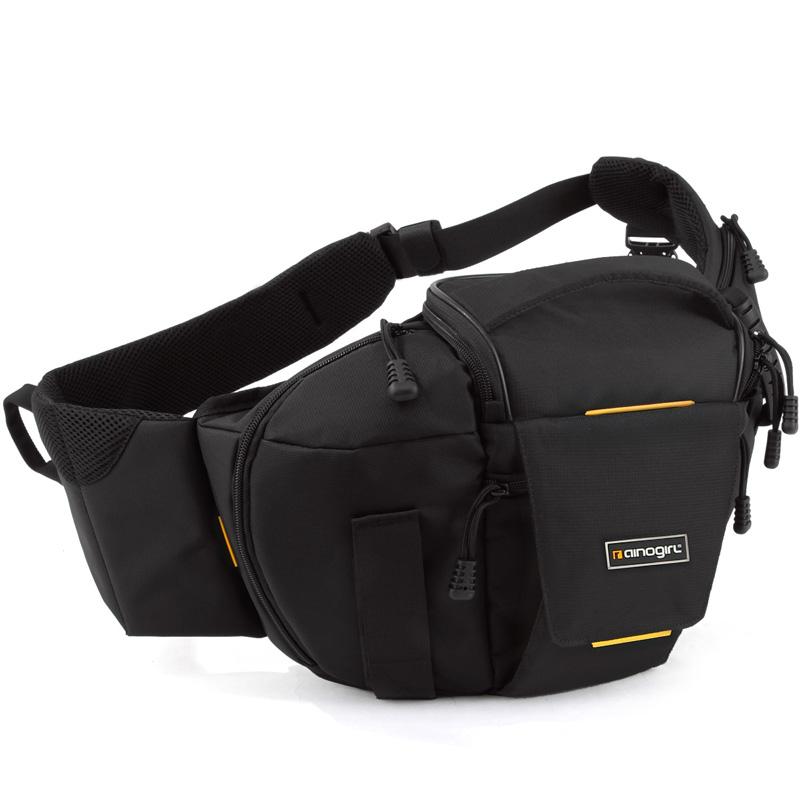 AINOGIRL - A1072 Beltpack