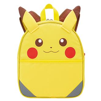 กระเป๋าสำหรับเด็ก Pokemon