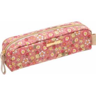 กระเป๋าดินสอ Korilakkuma (Strawberry)